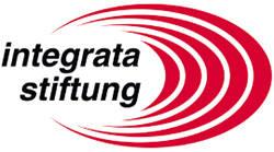 Logo Integrata-Stiftung für humane Nutzung der Informationstechnologie