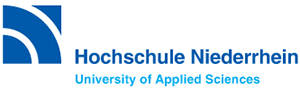 Logo der Hochschule Niederrhein
