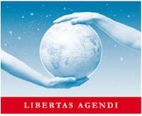 Logo Stiftung für die Rechte zukünftiger Generationen