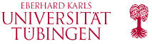 Logo der Eberhard Karls Universität Tübingen