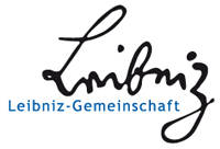 Logo Wissenschaftsgemeinschaft Gottfried Wilhelm Leibniz e.V.