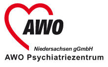 Logo AWO Psychiatriezentrum
