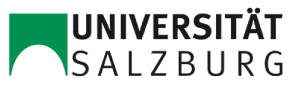 Logo Universität Mozarteum Salzburg