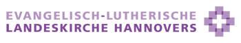 Logo Evangelisch-lutherische Landeskirche Hannover - Gymnasium Andreanum