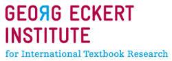 Logo Georg-Eckert-Institut - Leibniz-Institut für internationale Schulbuchforschung (GEI)