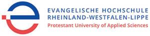 Logo der Evangelischen Hochschule Rheinland-Westfalen-Lippe