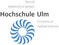 Logo der Hochschule Ulm