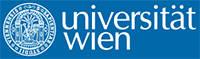 Logo der Universität Wien