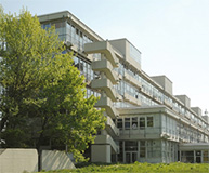 Campus Bergedorf
