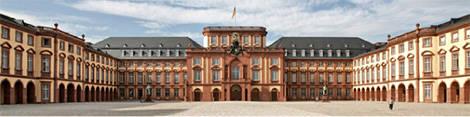 Header - Universität Mannheim (UMA)