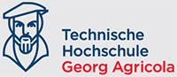 Logo der Technischen Hochschule Georg Agricola Bochum (THGA)