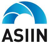 Logo ASIIN e. V.