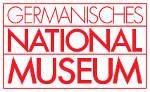 Logo des Germanischen Nationalmuseums