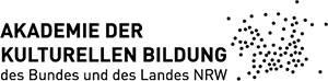 Logo Akademie Remscheid für Kulturelle Bildung e.V.