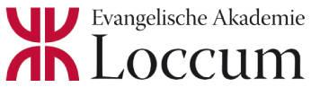 Logo Evangelische Akademie Loccum, Rehburg-Loccum
