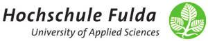 Logo der Hochschule Fulda