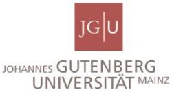 Logo der Kunsthochschule Mainz