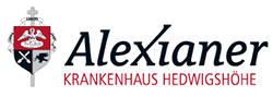 Alexianer Service GmbH