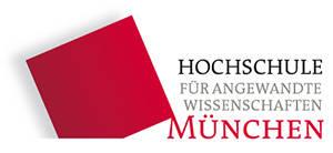 Hochschule für angewandte Wissenschaft und Kunst (HAWK) München