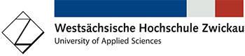 Logo Westsächsische Hochschule Zwickau