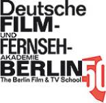 Deutsche Film- und Fernsehakademie Berlin GmbH (dffb)
