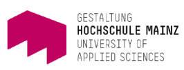 Hochschule Mainz