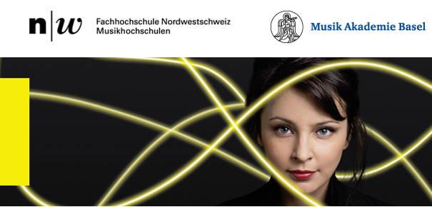 Fachhochschule Nordwestschweiz