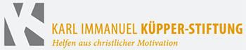 Karl Immanuel Küpper-Stiftung