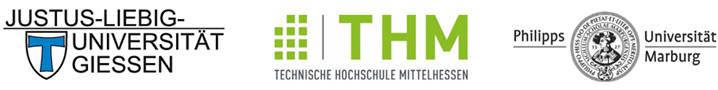 Logo Justus-Liebig-Universität Gießen