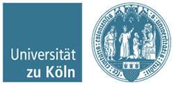 Logo der Universität zu Köln