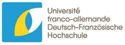 Deutsch-Französische Hochschule (DFH) Saarbrücken