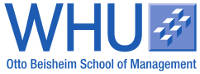 WHU − Otto Beisheim School of Management