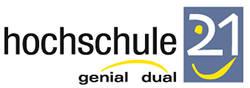 hochschule 21 gemeinnützige GmbH Buxtehude
