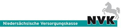Niedersächsische Versorgungskasse NVK