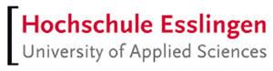 Hochschule Esslingen, Esslingen (am Neckar)