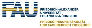 Friedrich-Alexander Universität Erlangen-Nürnberg (FAU)