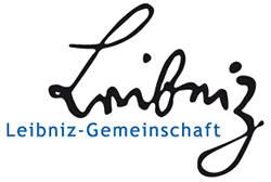 Wissenschaftsgemeinschaft Gottfried Wilhelm Leibniz e.V.