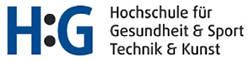 Hochschule für Gesundheit & Sport, Technik & Kunst Berlin