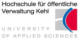 Hochschule für öffentliche Verwaltung Kehl