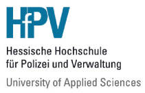 Hessische Hochschule für Polizei und Verwaltung