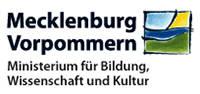 Ministerium für Bildung, Wissenschaft und Kultur Mecklenburg-Vorpommern