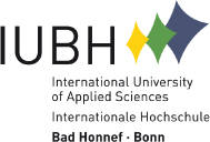 IUBH School of Business and Management