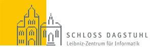 Schloss Dagstuhl - Leibniz-Zentrum für Informatik GmbH