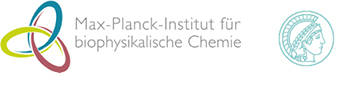 Max-Planck-Institut für biophysikalische Chemie (Karl-Friedrich-Bonhoeffer-Institut)