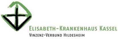 Elisabeth-Krankenhaus gemeinnützige GmbH Kassel
