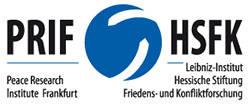 Hessische Stiftung Friedens- und Konfliktforschung (HSFK)