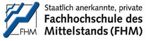 Fachhochschule des Mittelstands (FHM) GmbH