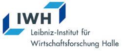Institut für Wirtschaftsforschung Halle