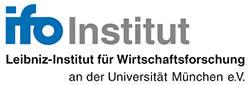 ifo Institut - Leibniz-Institut für Wirtschaftsforschung an der Universität München e.V.