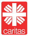 Logo des Caritasverbandes für die Diözese Würzburg e. V.